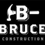 Bruce+Construction%2C+San+Francisco%2C+California image