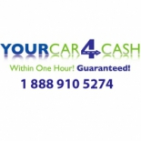 Sell+Your+Car+For+Cash%2C+Mississauga%2C+Ontario image