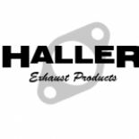 Haller+Exhaust+Products%2C+Montreal%2C+Quebec image