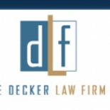 The+Decker+Law+Firm%2C+Fort+Worth%2C+Texas image