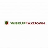 WiseUpTaxDown%2C+Seattle%2C+Washington image
