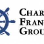Charter+Franchise+Group+Inc%2C+Houston%2C+Texas image