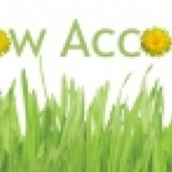 Meadow+Accounting+%26+Tax+Services%2C+Alsip%2C+Illinois image