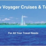 Now+Voyager+Cruises+and+Tours%2C+Mchenry%2C+Illinois image