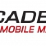 Cadence+Mobile+Marketing%2C+Warner+Robins%2C+Georgia image