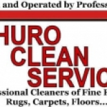 Thuro+Clean+Services+%28Carpet+Cleaning%29%2C+Myrtle+Beach%2C+South+Carolina image