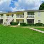 Windwood+Oaks+Apartments%2C+Tampa%2C+Florida image
