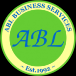 ABLE+Business+Services%2C+Savage%2C+Minnesota image