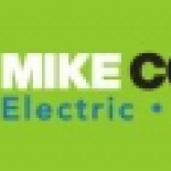 Mike+Counsil+Electric%2C+Inc.%2C+Capitola%2C+California image