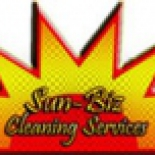 SunBiz+Cleaning+Services%2C+Palmetto%2C+Florida image