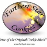 Farthest+Star+Cookies%2C+Westminster%2C+Colorado image