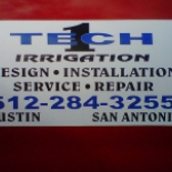 Tech+1+Irrigation%2C+San+Antonio%2C+Texas image