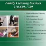Family+Cleaning+Services%2C+Loveland%2C+Colorado image