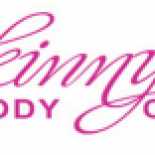 Skinny+Body+Care%2C+Clementon%2C+New+Jersey image