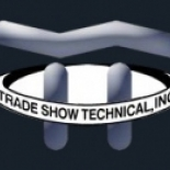 Trade+Show+Technical%2C+Las+Vegas%2C+Nevada image