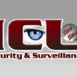 Icu+Security%2C+North+Richland+Hills%2C+Texas image