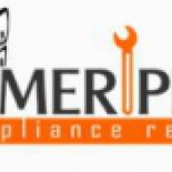 AmeriPro+Appliance+repair+and+service%09%2C+Northridge%2C+California image