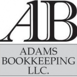 Adams+Bookkeeping%2C+LLC%2C+Merritt+Island%2C+Florida image