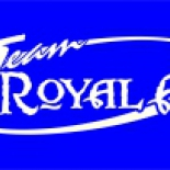 ROYAL+AIR+LLC%2C+Newnan%2C+Georgia image