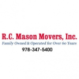 RC+Mason+Movers%2C+Peabody%2C+Massachusetts image