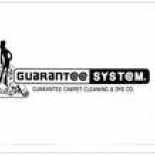 GUARANTEE+SYSTEM+CARPET%2CUPHOLSTERY+AND+DYE+CO.%2C+Bloomington%2C+Illinois image