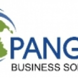 Pangea+Business+Solutions%2C+Miami%2C+Florida image
