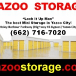 Yazoo+Mini+Self+Storage%2C+Yazoo+City%2C+Mississippi image