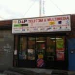 D%26P+Telecom+%26+multimedia+Corp%2C+Brooklyn%2C+New+York image