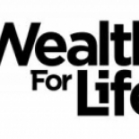 OnlineWealth4You%2C+Brampton%2C+Ontario image
