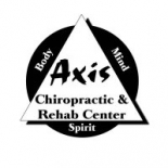 Axis+Chiropractic+%26+Rehab+Center+Tampa%2C+Tampa%2C+Florida image
