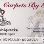 Carpets+By+Greg+Carpet%2C+Tile+and+Upholstery+Cleaning+and+Restoration+Services%2C+Phoenix%2C+Arizona image