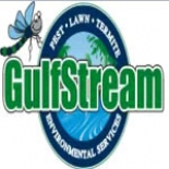 Gulfstream+Environmental+Services%2C+West+Palm+Beach%2C+Florida image