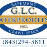 GLC+Waterproofing+Inc%2C+Goshen%2C+New+York image