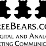 Three+Bears+Communications%2C+Princeton%2C+New+Jersey image