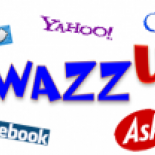 Wazzub+Free+Profit+Sharing+New+Affiliate+Search+Engine%2C+Ottawa%2C+Ontario image