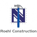 Roehl+Construction%2C+Rancho+Cucamonga%2C+California image