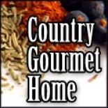 Country+Gourmet+Home+Consultant%2C+Rutland%2C+Vermont image