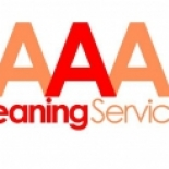 AAA+Cleaning+Services%2C+Naples%2C+Florida image