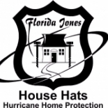 FLORIDA+JONES+HOUSE+HATS%2C+Cocoa+Beach%2C+Florida image
