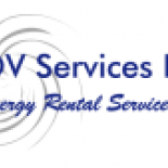 NOV+Services+Inc.%2C+Houston%2C+Texas image