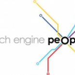 Search+Engine+People+Inc%2C+Vancouver%2C+British+Columbia image