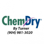 Chem-Dry+By+Turner%2C+Jacksonville%2C+Florida image