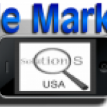 Mobile+Marketing+Solutions+USA%2C+Grand+Rapids%2C+Michigan image