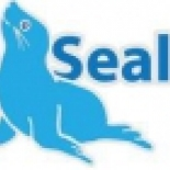 Blue+Seal+SEO%2C+Los+Angeles%2C+California image