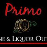 Primo+Wine+%26+Liquor+Outlet%2C+West+Babylon%2C+New+York image