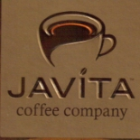 JAVITA+COFFEE%2C+Saint+Louis%2C+Missouri image