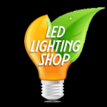 LED+Lighting+Shop+LLC%2C+Independence%2C+Missouri image