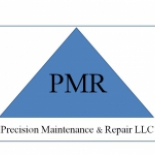 Precision+Maintenance+%26+Repair+LLC%2C+Middletown%2C+New+York image