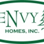 Envy+Homes%2C+Inc.%2C+Imlay+City%2C+Michigan image