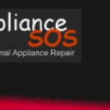 ApplianceSOS%2C+Moncton%2C+New+Brunswick image